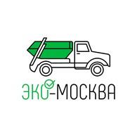 Эко-Москва