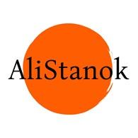 AliStanok