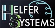 Helfer Systems
