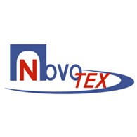 Новотекс