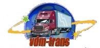 VDM-TRANS
