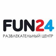 """""""FUN 24"""""""