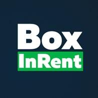BoxInRent
