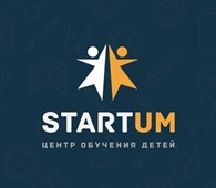 StartUm