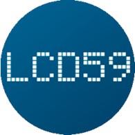 LCD59