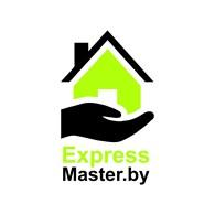 Expressmaster.by