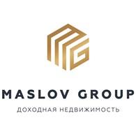Maslov - Group