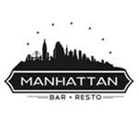 "Бар - ресто ""Manhattan"""