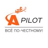 """Техцентр """"Автопилот"""" Северное Бутово"""