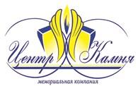 Центр Камня Воронеж