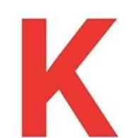 Kovroff
