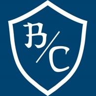 Beton-Company
