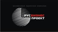 Русбизнеспроект