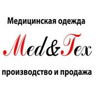 Med&Tex