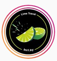 Lime travel