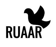 RUAAR