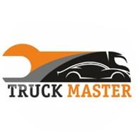 Truck Master