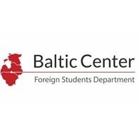 Baltic Center Kazakhstan
