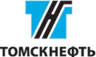 """«Томскнефть» ВНК (СП)» (Дочерняя компания """"Газпром нефть"""")"""