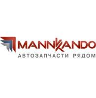 Mannkando