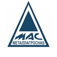 МеталлАгроСнаб