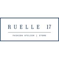 Ruelle 17