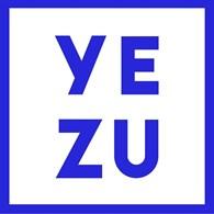 YEZU Creative Agency