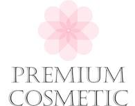 """""""Premium Cosmetic"""" Омск"""