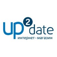 Up2date
