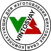 Винтосвай