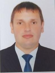 Адвокат Дубинец Игорь Леонтьевич