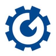 Автомастерская по ремонту стартеров и генераторов