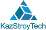KazStroyTech