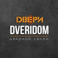 Dveridom (Двери Дом)