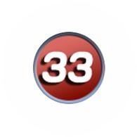33 машинки