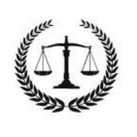 Юридический Центр Правовых Решений Минск