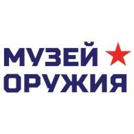 ООО Музей оружия