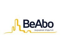 БиАбо