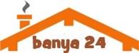 Banya24