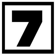 Семь7кубов