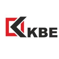 Индустрия KBE