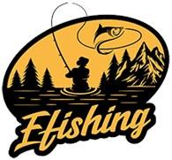 Efishing.ru