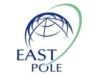 Компания Восточный Полюс