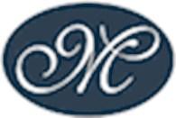 Медицинский центр косметологии и СПА Метелица