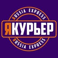 ExpressRussia