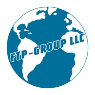 FTP-GROUP LLC