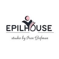 Студия депиляции EpilHouse