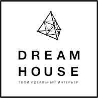 Dream House (Дрим Хауз), ТОО