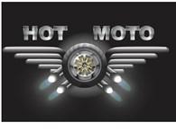 Мотосервис HotMoto