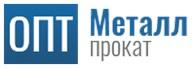Металл ОПТ